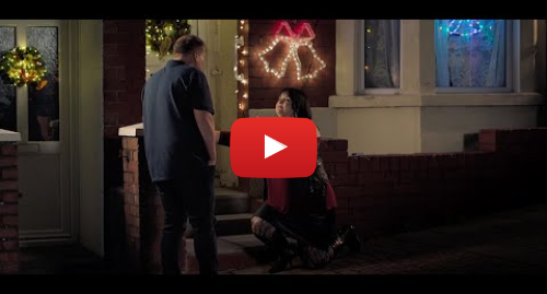 Youtube post by Virgin Media: Virgin Media's Must-See Moment Nominee  Gavin & Stacey