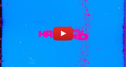 Youtube post by Thom Yorke: Thom Yorke - Has Ended