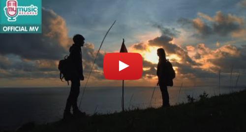 Youtube pesan oleh Alffy Rev: Alffy Rev - Senja & Pagi (ft Farhad) Official Music Video