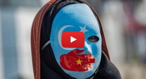 یو ٹیوب پوسٹس BBC News اردو کے حساب سے: China's secret 'brainwashing' camps - BBC Urdu