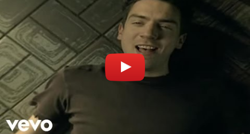 Youtube post by SnowPatrolVEVO: Snow Patrol - Chasing Cars