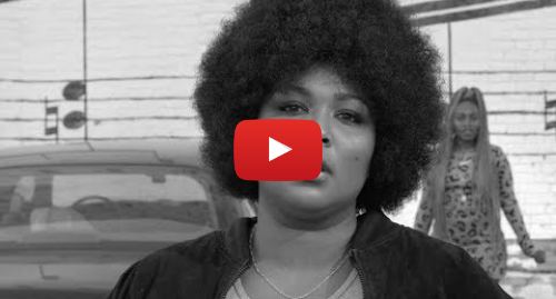 Youtube post by Lizzo Music: Lizzo - Boys (Official Video)
