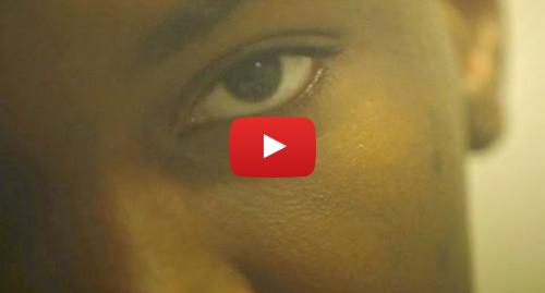 Publicación de Youtube por BBC News Mundo: El caso de Jeremiah Hill, un niño condenado a 40 años de prisión