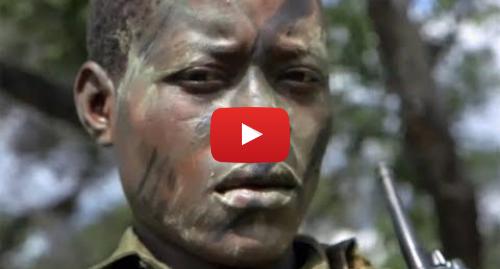 Publicación de Youtube por BBC News Mundo: Las mujeres que combaten a los cazadores furtivos en Zimbabue