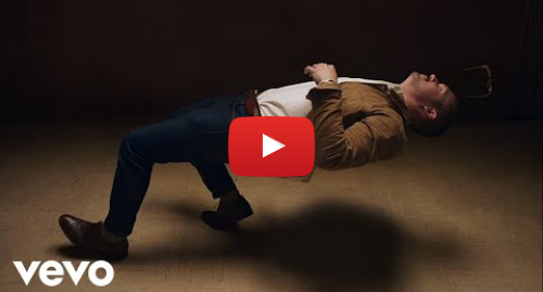 Youtube post by GazCoombesVEVO: Gaz Coombes - Walk The Walk (Official Video)