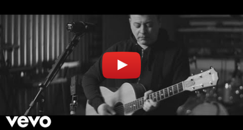 Youtube post by ManicStPreachersVEVO: Manic Street Preachers - Dylan & Caitlin (Live Acoustic) ft. The Anchoress