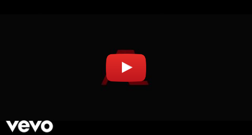 Youtube post by georgemichaelVEVO: George Michael - This Is How (We Want You To Get High) (Lyric Video)