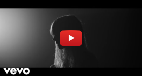 Youtube post by LucyRoseVEVO: Lucy Rose - Conversation