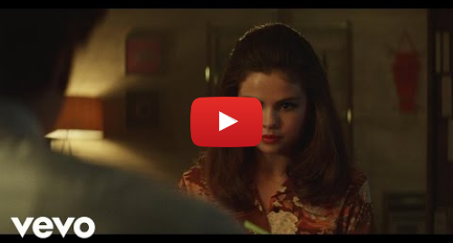 Youtube post by SelenaGomezVEVO: Selena Gomez - Bad Liar