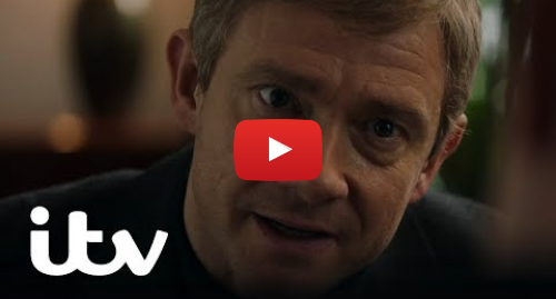 Youtube post by ITV: A Confession | Coming Soon | ITV