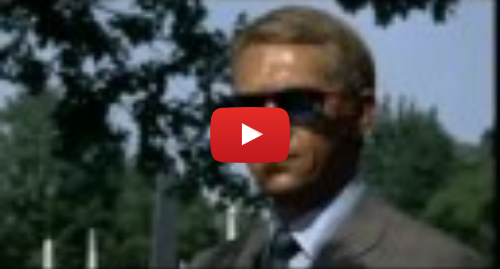 Youtube пост, автор: ostmusicmix: The Thomas Crown Affair(1968) - The Windmills Of Your Mind