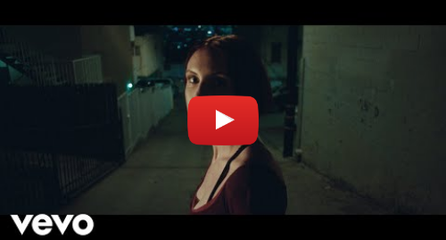 Youtube post by MunaVEVO: MUNA - Stayaway (Official Video)