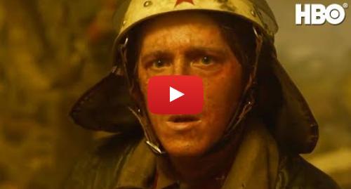 Youtube допис, автор: HBO: Chernobyl (2019) Date Announcement | Teaser Trailer