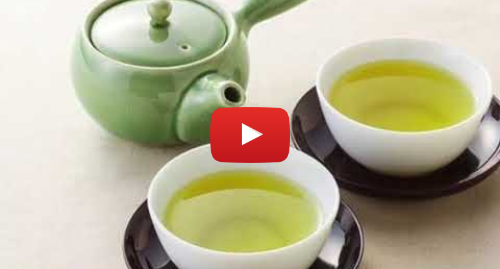 Youtube post by BBC News Telugu: Is green tea dangerous for health?