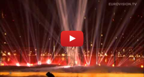 Youtube post by Eurovision Song Contest: Conchita Wurst - Rise Like a Phoenix (Austria) 2014 LIVE Eurovision Grand Final