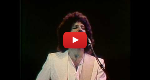 Youtube post by Fleetwood Mac: Fleetwood Mac - Don't Stop (Official Music Video)
