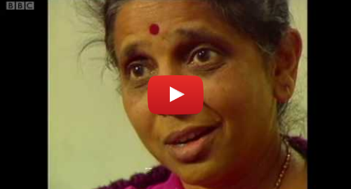 Youtube post by BBC News Telugu: Grunwick Dispute  Indian origin strikers who inspired Briton wide protests (BBC News Telugu)