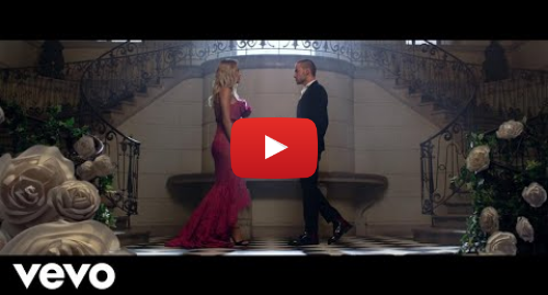 Youtube post by FiftyShadesVEVO: Liam Payne, Rita Ora - For You (Fifty Shades Freed)