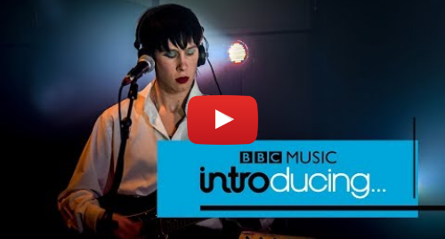 Youtube post by BBC Music: The Ninth Wave - Reformation (BBC Introducing Session)