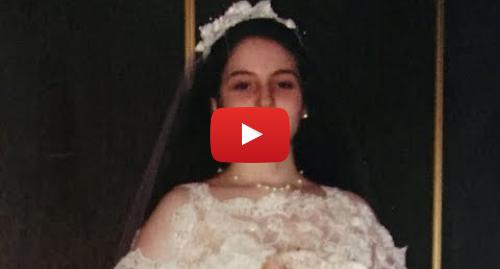 """Publicación de Youtube por BBC News Mundo: """"Me casé a los 13 años y era una esclava""""   los matrimonios infantiles en EE.UU."""