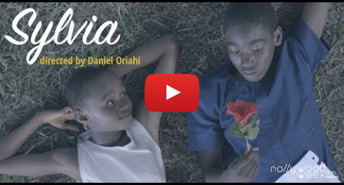 Youtube post by NollywoodWeek: SYLVIA trailer - Official Selection NollywoodWeek 2018