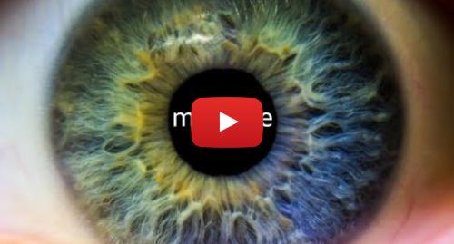 """Publicación de Youtube por BBC News Mundo: La técnica para leer como un """"superhumano"""""""