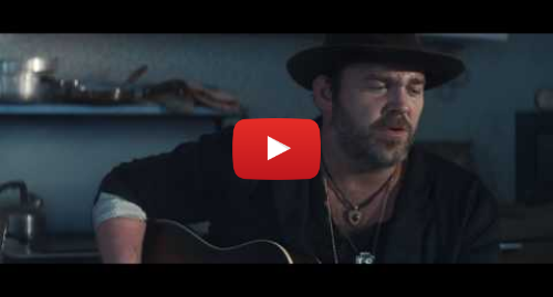Youtube post by Lee Brice: Lee Brice - Songs In The Kitchen