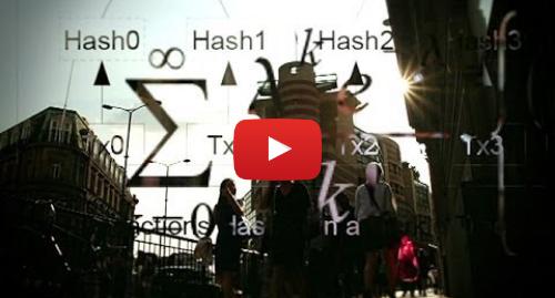 Publicación de Youtube por BBC News Mundo: Mundo tecnológico  ¿una nueva era para hackers?