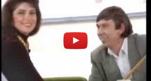 Youtube пост, автор: biosens1976: леня голубков все рекламные ролики