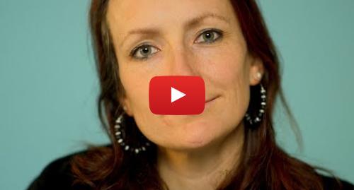 Publicación de Youtube por BBC News Mundo: Antinatalismo  Por qué decidí NO tener hijos
