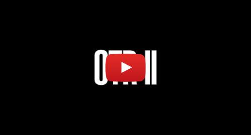 Youtube post by Beyoncé: OTR II