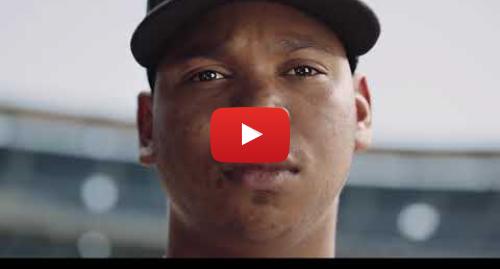 Publicación de Youtube por MLB: Ponle Acento 2019  The Accent Within (Spanish Version)