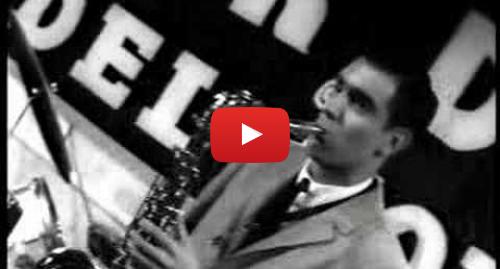 "Youtube post by FairDealDan: Dick Dale & The Del Tones ""Misirlou"" 1963"