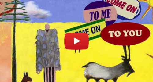 Youtube post by PAUL McCARTNEY: Paul McCartney - 'Come On To Me (Lyric Video)'