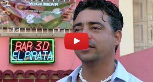 Publicación de Youtube por BBC News Mundo: Cómo cambió la vida en Cuba tras las reformas económicas