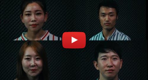 Publicación de Youtube por BBC News Mundo: Cómo es vivir en Corea del Norte