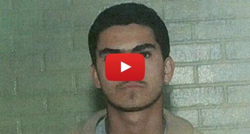 Publicación de Youtube por BBC News Mundo: Cómo rehacer la vida tras 20 años preso por error