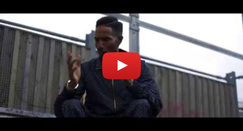 Youtube post by Bluku Music: D Double E - Better Than The Rest ft. Wiley (Official Music Video)