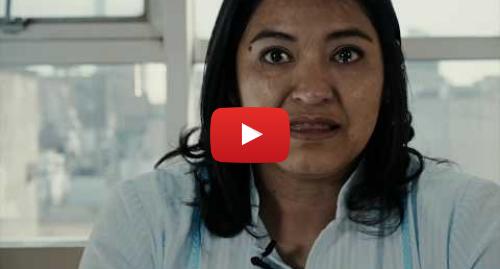 Publicación de Youtube por Catolicas Argentina: Que sea Ley   Trailer