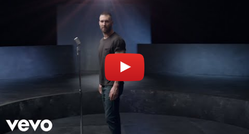 Youtube post by Maroon5VEVO: Maroon 5 - Girls Like You ft. Cardi B