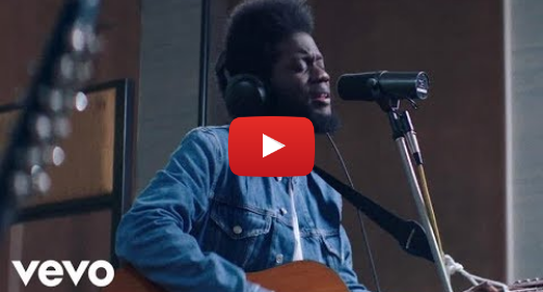 Youtube publication par MichaelKiwanukaVEVO: Michael Kiwanuka - Love & Hate