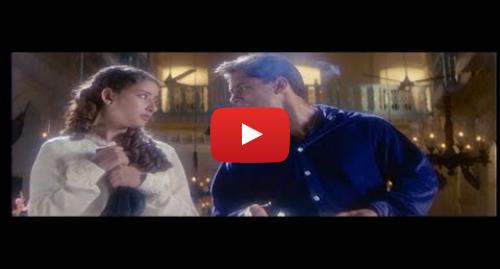 यूट्यूब पोस्ट Venus Movies: Salman Khan & Manisha Koirala at the Church (Khamoshi)