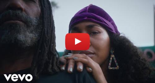 Youtube post by PharrellWilliamsVEVO: Pharrell Williams - Entrepreneur (Official Video) ft. JAY-Z