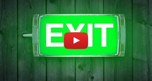 Publicación de Youtube por BBC News Mundo: Reino Unido elige salir de la Unión Europea. ¿Y ahora qué pasa?