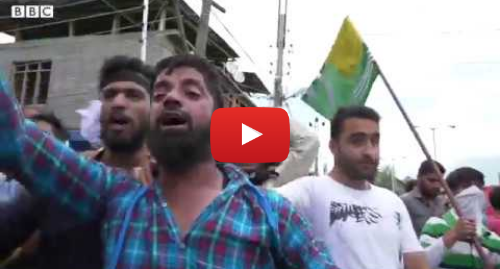 یو ٹیوب پوسٹس BBC News اردو کے حساب سے: Indian Administered Kashmir  Protests in Soura leave many injured - BBCURDU