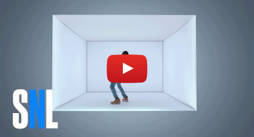 Youtube post by Saturday Night Live: Hotline Bling Parody - SNL