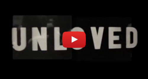 Youtube post by Unloved Official: Unloved  When A Woman Is Around