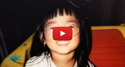 Publicación de Youtube por BBC News Mundo: La joven china que abandonaron al nacer y encontró a sus padres 20 años después