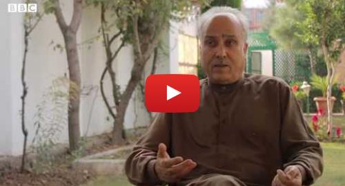 یو ٹیوب پوسٹس BBC News اردو کے حساب سے: Pro-India parties in Kashmir now amenable to plebiscite? - BBCURDU