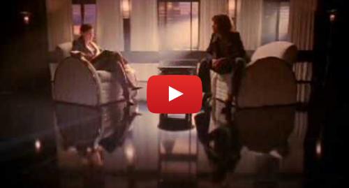 Youtube post by Ashley Scott: Birds of Prey TV (2002) Long promo